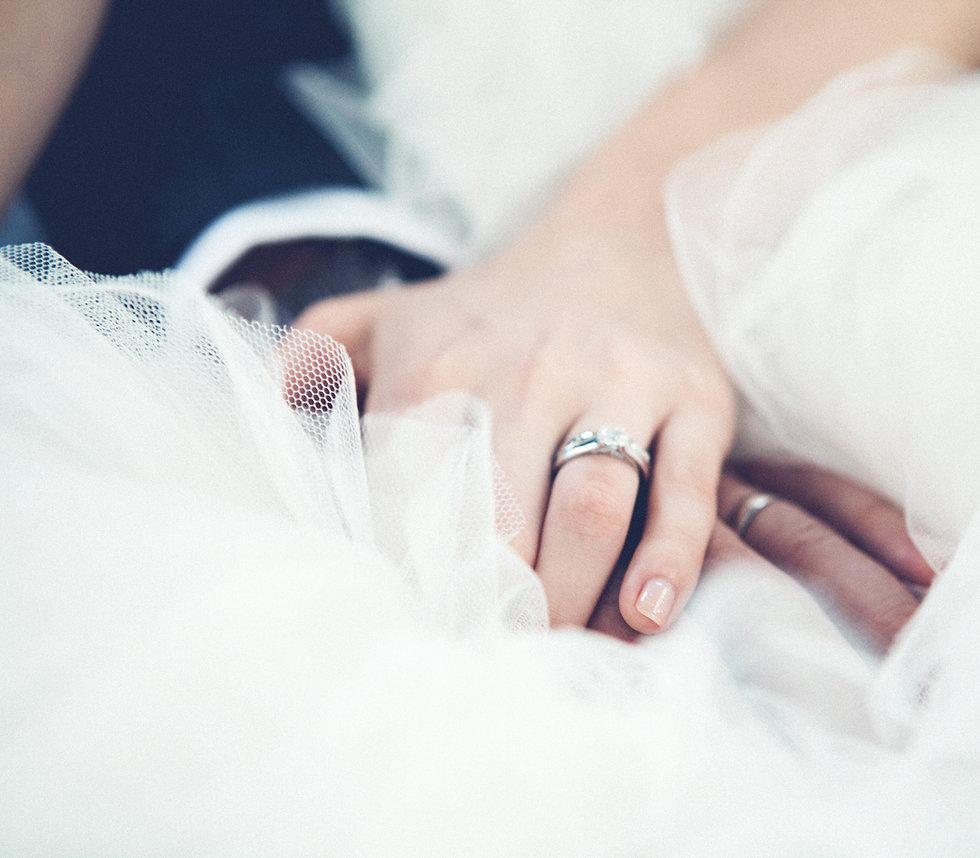 wedding deals