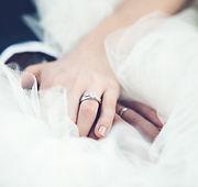 מועצה דתית אריאל נישואין