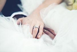 英国伦敦婚礼摄影