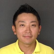 suzuki t.JPG
