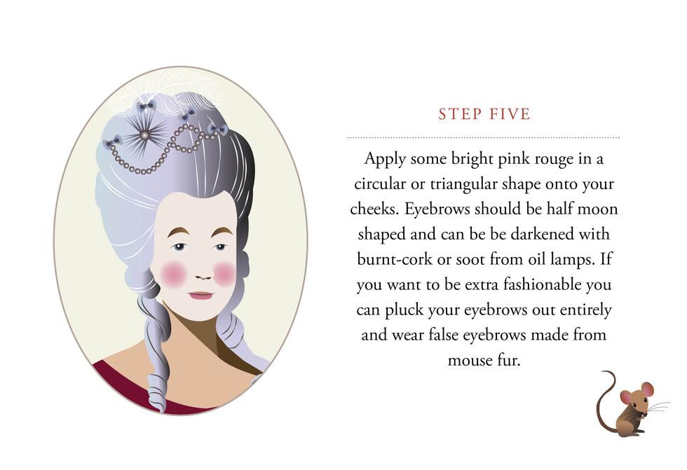 make up - rouge.jpg