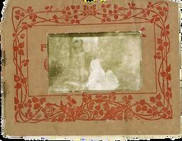Screenshot%202018-11-06%20at%2010.37_edi