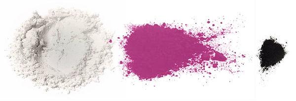 makeup%20powder_edited.jpg