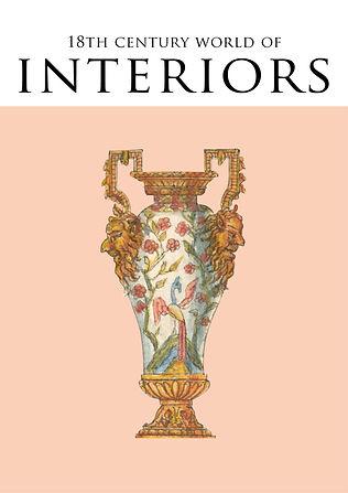 18th century interior magazine.jpg