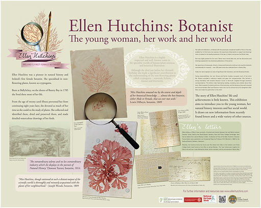 ellen hutchins  botanist.jpg