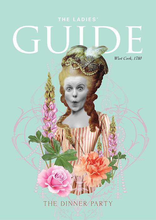 ladies guide  cover_edited.jpg