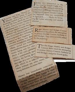 newspaper on transparent.png