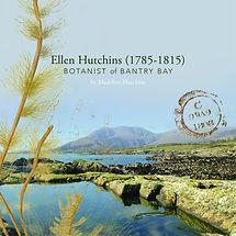 ellen-hutchins-book-cover.jpg
