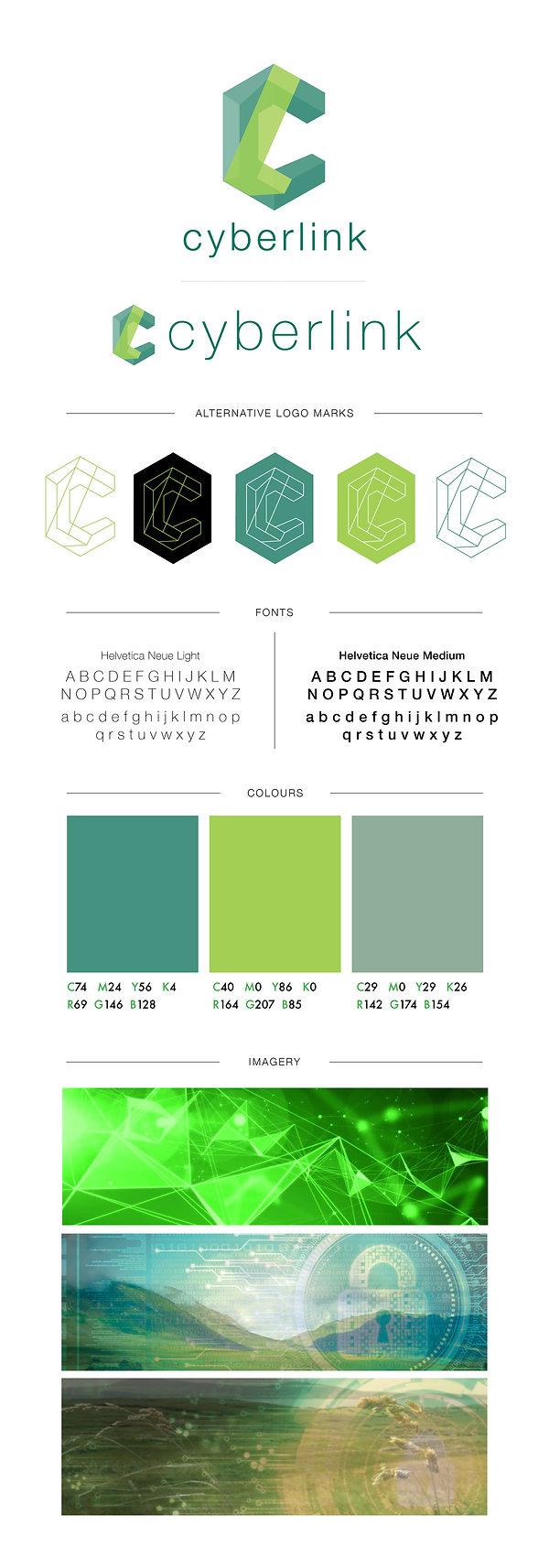 Cyberlink branding guidelines.jpg