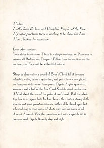 agony aunt letters 4.jpg