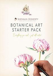 botanical art pack.jpg