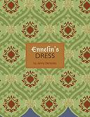 ennelin's dress cover.jpg