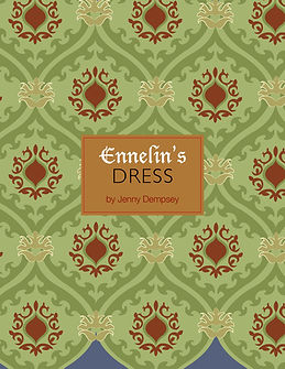 ennelin's dress cover.jpg