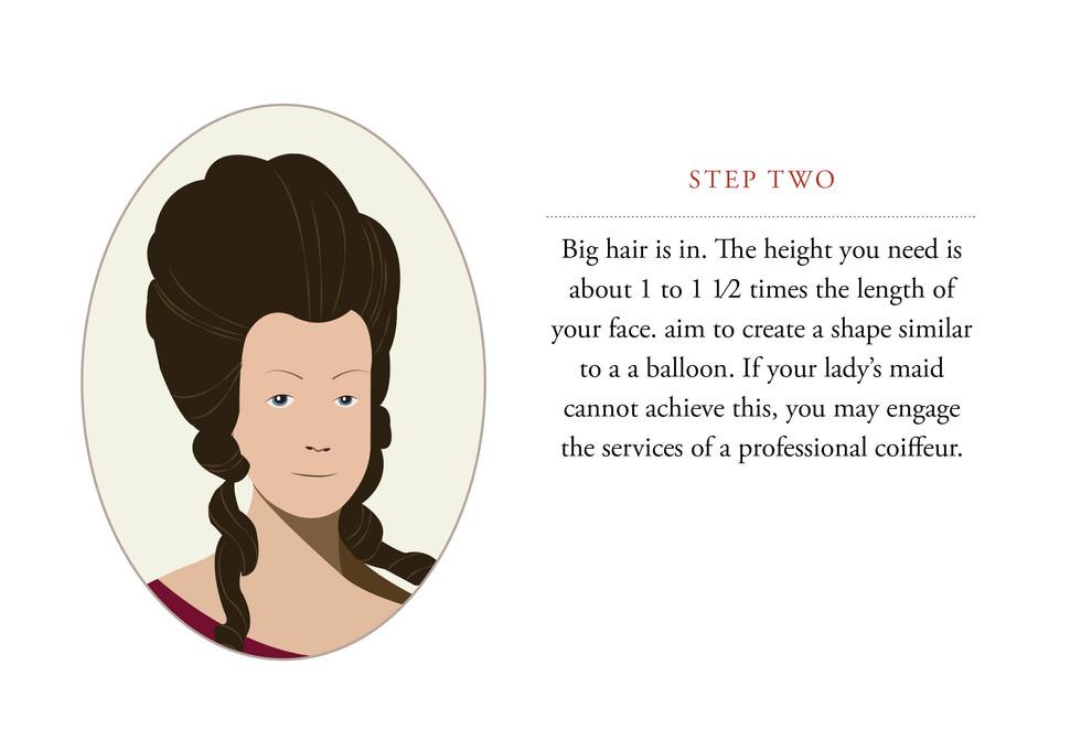 dressign hair 2.jpg