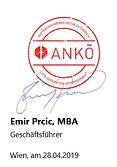 Ankö_2019.PNG