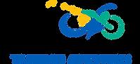 Big Islansd Triathlon Adaventures Logo_P