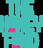 THF Logo_Green(Pink).png