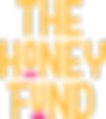THF Logo_LOrange(Pink).png