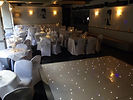 Liverpool private function rooms