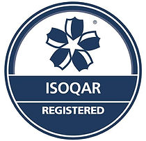 ISOQAR-Registered.jpg