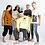 Thumbnail: T-shirt AUTODETERMINATION