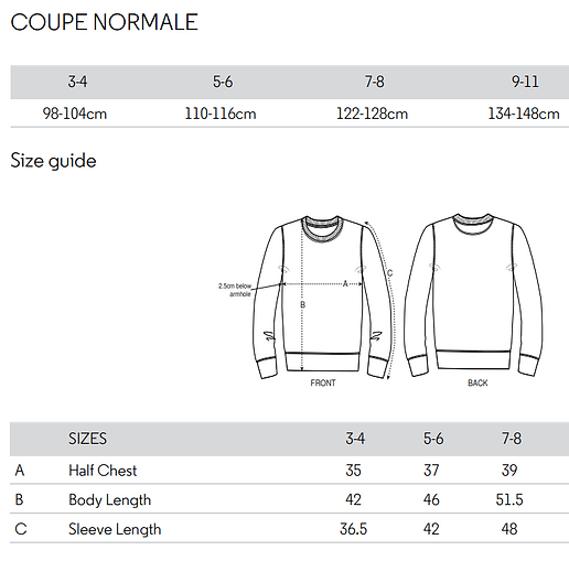 pull taille .png