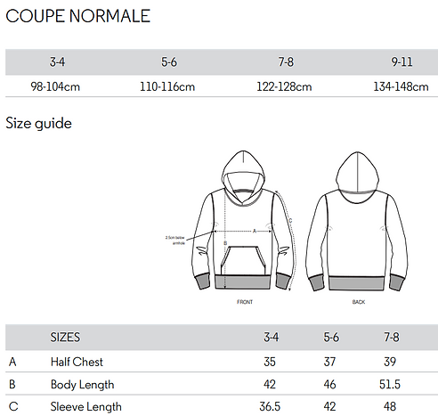 pull capuche taille .png