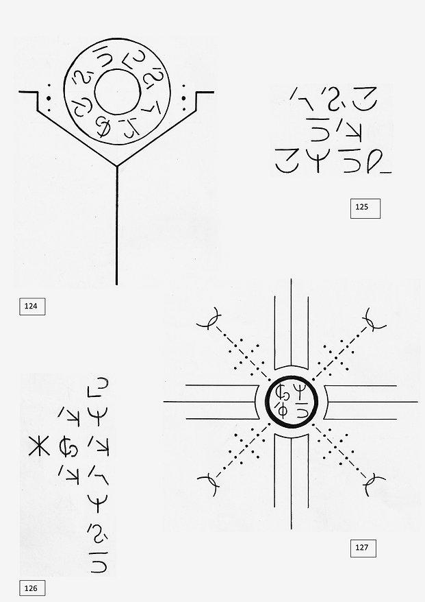 flash 124-127 pdf.jpeg