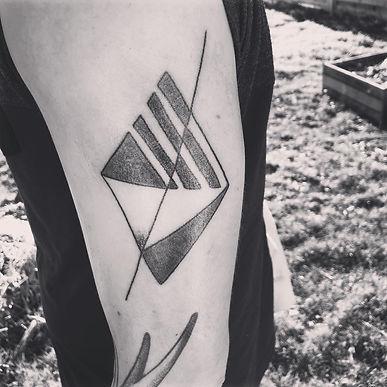 tattoo simon.jpeg