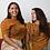 Thumbnail: T-shirt MANDALA