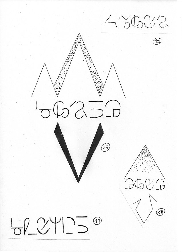 tatouage 16-19.jpeg