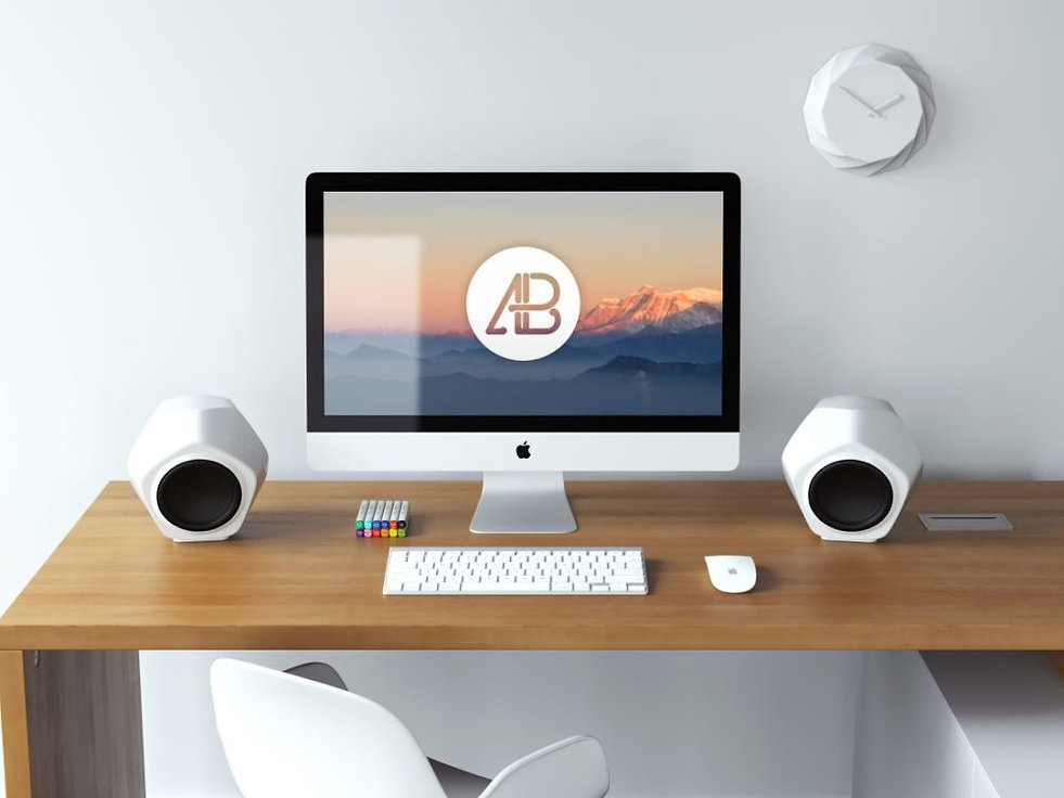 iMac-on-Office-Desk-Mockup-1000x750.jpg