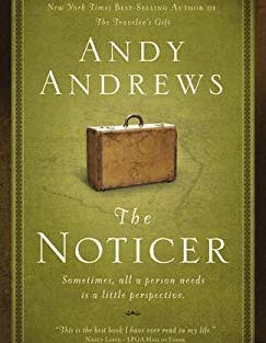 The-Noticer-Andrews-Andy-9780785229216.j