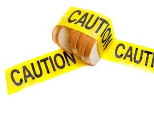 Le gluten, un ennemi public ?