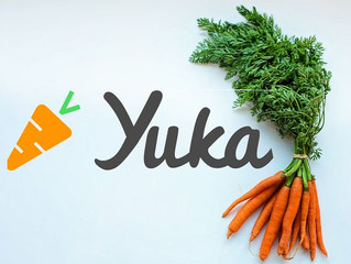 Yuka !