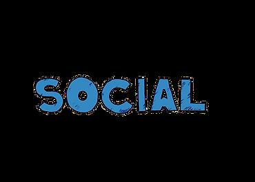 just social.png