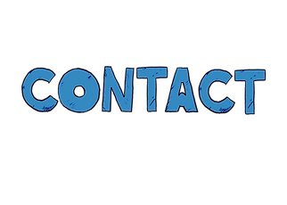 just contact.png