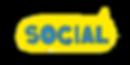 blue social.png