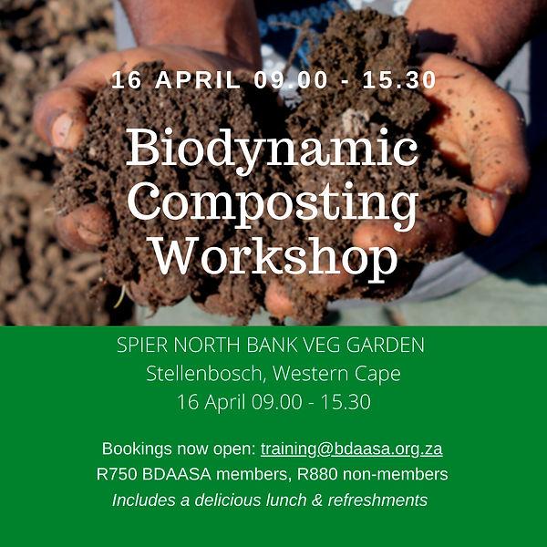 composting workshop 2021.jpg