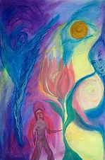 Igor Sturmheit- deep down the color by M
