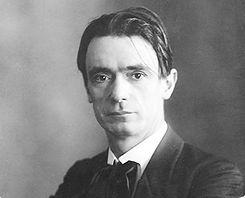 Rudolf-Steiner bw.jpg