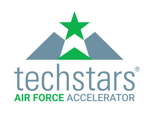 Press Release: Graduated, Air Force Accelerator Powered By Techstars