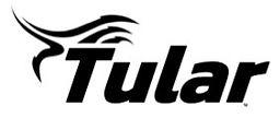 Tular+Claw+TM Black_edited.jpg
