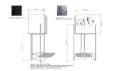 cabinet-3D-cotes
