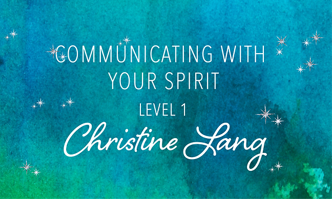christine lang your spirit bolder-01.png