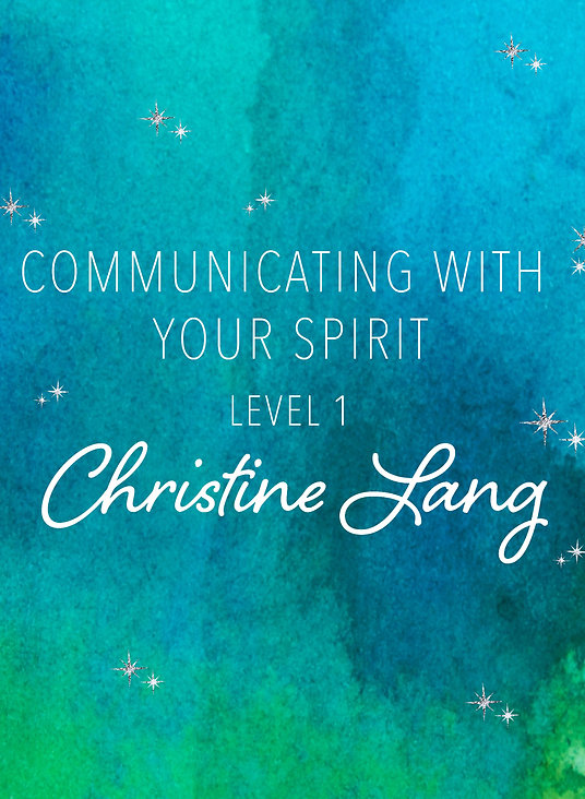 christine lang your spirit square-01_edi