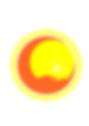 logo marion soleil jaune.png
