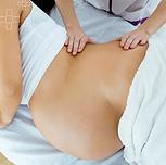 laetitialabbe_massage_bien_etre_femme_en