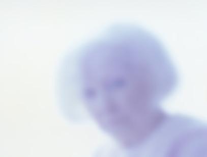 colleen vandenberg _ grandma