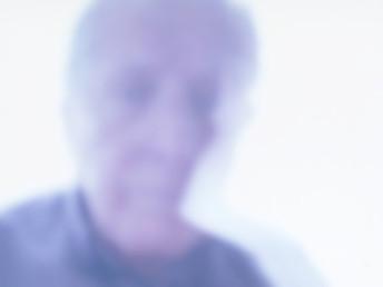 colleen vandenberg _ grandpa